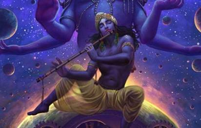 Is Swaminarayan God? No, Swaminarayan is not theGod.