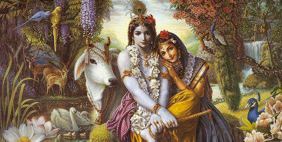 શુ સ્વામિનારાયણ ભગવાન છે? ના, સ્વામિનારાયણ ભગવાન નથી. જાણવા ક્લિક્કકરો.