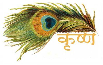 Gujarati Swaminarayan