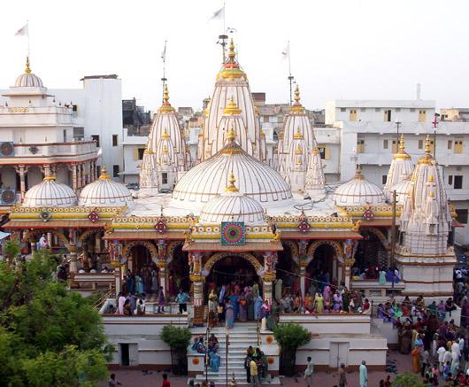 Shree_Swaminarayan_Sampraday,_Ahmedabad.jpg